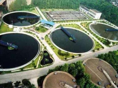 污水处理工必不可少的调试步骤手册