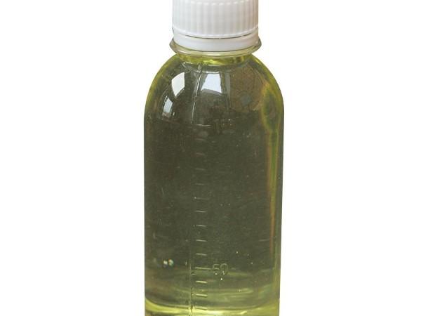 关于次氯酸钠在污水厂消毒中的应用你知道多少?