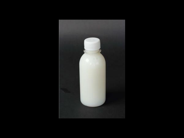 消泡剂除泡原理及污水处理作用解析