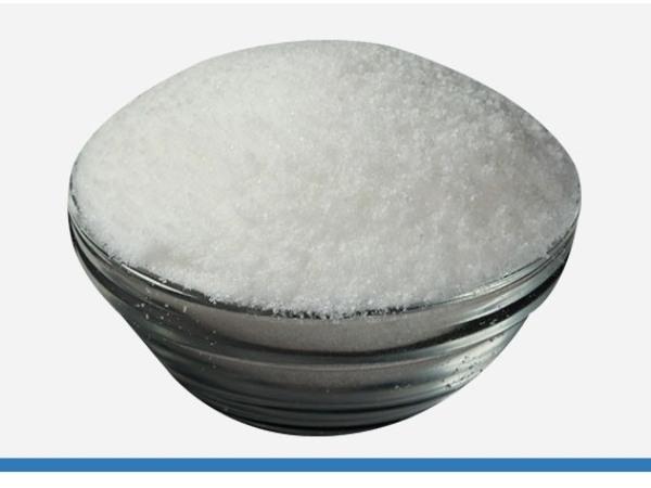 污泥调理剂是什么?关于污泥调理剂的类型你知道多少?