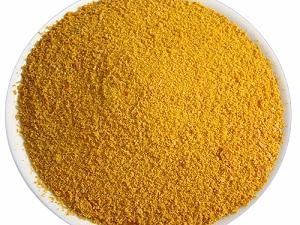 聚合氯化铝稀释后的使用方法