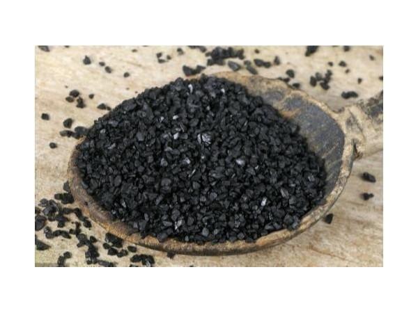 甲醛的来源你知道有哪些吗?活性炭能除甲醛吗?