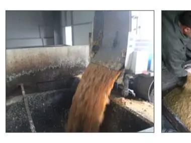 高效生物净水剂产品应用