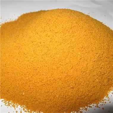 聚合氯化铝