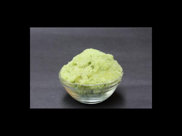硫酸亚铁在环保污水处理的实际用途
