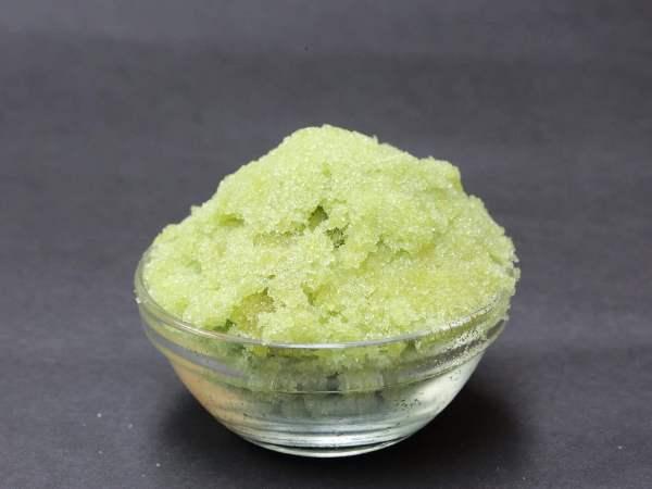 硫酸亚铁污水处理实用篇