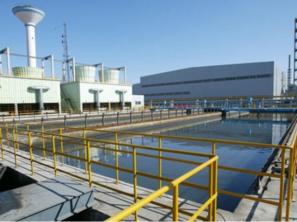 慧星化工:浅析氨氮废水处理技术 多样化选择各具优势
