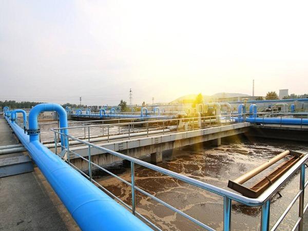 选择印染废水处理的聚丙烯酰胺要考虑哪些因素?