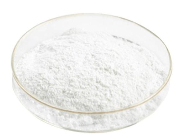 除氨氮剂为什么这么好?除氨氮剂的特点有哪些?