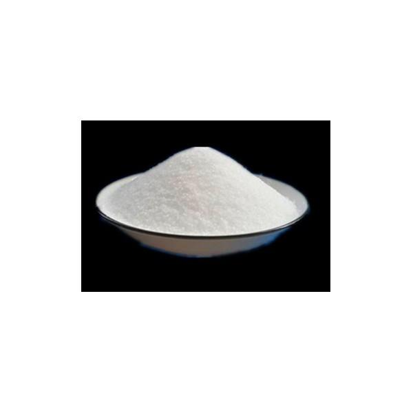 厂家须知:阳离子阴离子聚丙烯酰胺失效的原因