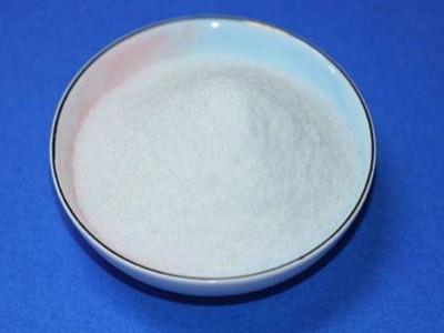 阳离子聚丙烯酰胺等助剂选择纠结?多方面了解考虑