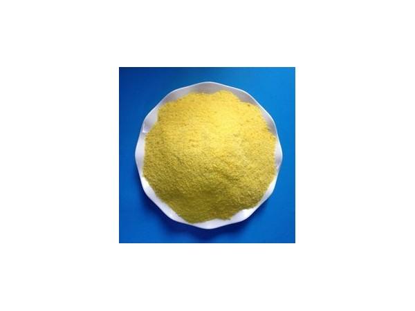 聚合氯化铝与硫酸铝的区别