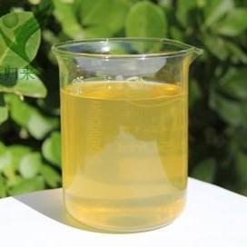 PAC液体聚合氯化铝
