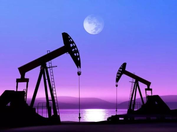 油田废水处理技术汇总
