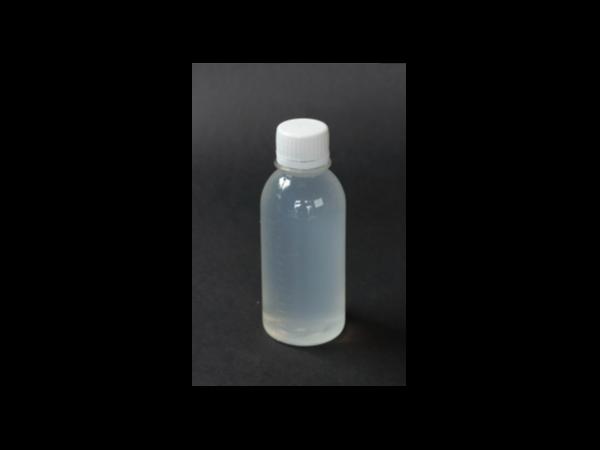 高效脱色剂污水处理作用及原理