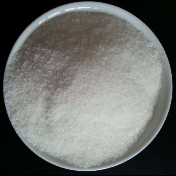 污水处理如何确定阴离子聚丙烯酰胺?从这几方面入手