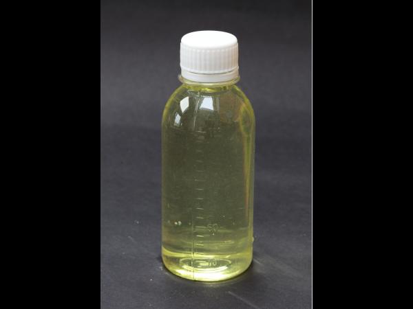 次氯酸钠在污水厂消毒的应用