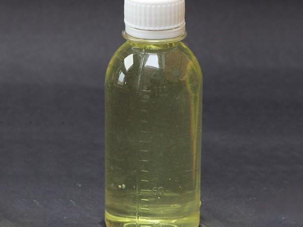 氨氮去除剂为什么这么好?你知道氨氮去除剂的具体作用吗?