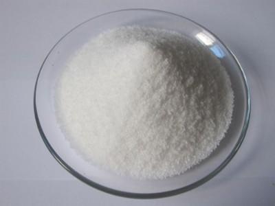 聚丙烯酰胺用途